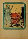 Cinderella, or, The little glass slipper (1908) (14782843462).jpg