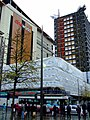 Cineworld and St Andrews House (geograph 2661984).jpg