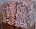 Cippi funerari romani camuni (Foto Luca Giarelli).jpg