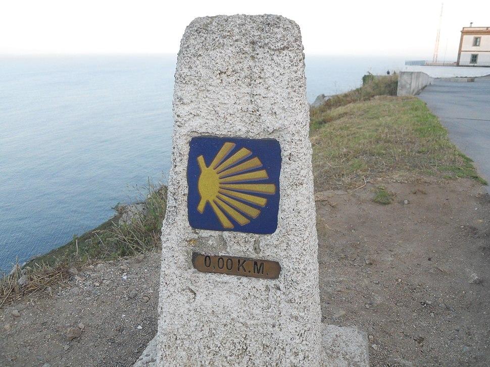 Cippo Kilometro zero