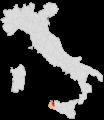 Circondario di Alcamo.png