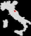 Circondario di Urbino.png