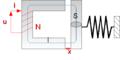 Circuit Magnétique avec déplacement.png