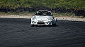 Circuit de Bordeaux Mérignac - GTRS Open Days - 9 mars 2014 - Image Picture Photo - Porsche 911 (13038856633).jpg