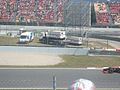 Circuit de la Comunitat Valenciana Ricardo Tormo 2011 006.jpg