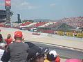 Circuit de la Comunitat Valenciana Ricardo Tormo 2011 008.jpg