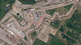 Circuit of the Americas, April 22, 2018 SkySat (cropped2).jpg