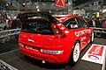 Citroën C4 WRC (rear) - Flickr - Cha già José.jpg