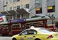 City Circle tram, Melbourne.jpg