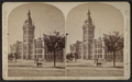 City Hall, Buffalo, N.Y, from Robert N. Dennis collection of stereoscopic views.png