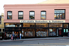 City Lights Bookstore.jpg