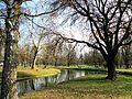 City Park in Skopje 65.JPG