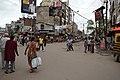 City Road - Allahabad - 2014-07-06 7334.JPG