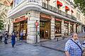 City of Madrid (18036692601).jpg