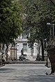 Ciudad de México en cuarentena 1.jpg