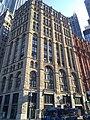 Civic Center NYC Aug 2020 08.jpg