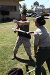 Civilian Marine Corps Police Academy Oleoresin Capsicum Spray 120402-M-NW241-432.jpg