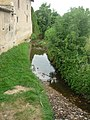 Civrieux d'Azergues - Le Maligneux.JPG