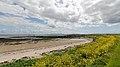 Claddagh Beach, Galway (506182) (26416746115).jpg