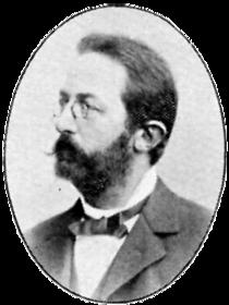 Claes Axel Amos Grundström - from Svenskt Porträttgalleri XX.png