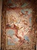 Clam-Gallasův palác interiér4.JPG