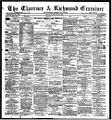 Clarence & Richmond Examiner 27 July 1889.jpg