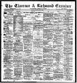 Clarence & Richmond Examiner 27 July 1889.jpg