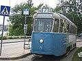 Class A25G 0607 03.JPG