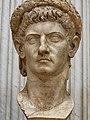 Claudius Pio-Clementino Inv243 cropped 2.jpg