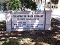 Clearwater Main Library 02.jpg