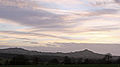 Clent Hills (3203970115).jpg