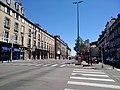 Clermont-Ferrand - Place Hippolyte Renoux (juil 2020).jpg