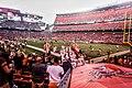 Cleveland Browns vs. Atlanta Falcons (29136130915).jpg