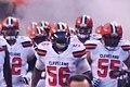 Cleveland Browns vs. Washington Redskins (20572937112).jpg