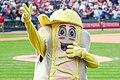 Cleveland Indians vs. Kansas City Royals (36471367160).jpg