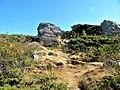 Cliffs at Hovs-Hallar (4).jpg