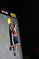 Climbing World Championships 2018 Boulder Semi Rubtsov (BT0A8803).jpg