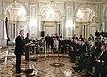 Clinton Kuchma 2000 Kiev.jpg