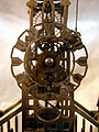 Clock (AM 7407-3).jpg