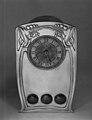 Clock MET sf1988.388.4.jpg