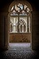 Cloitre de l'abbaye de cadouin.jpg