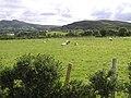 Clonmany Glebe - geograph.org.uk - 1405890.jpg