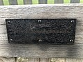 Close-up of the inscription (OpenBenches 2256).jpg
