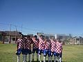 Club Real Malvinas.jpg