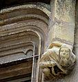 Cluny - Palais abbatial -434.jpg