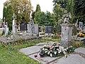 Cmentarz-pruszkow-zbikow.jpg