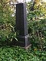 Cmentarz Prawosławny w Suwałkach (56).JPG