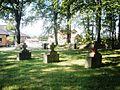 Cmentarz nr 191 w Lubince (6).JPG