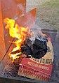 Coal Burning.jpg