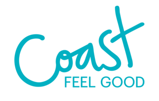 Coast (radio station) New Zealand radio network